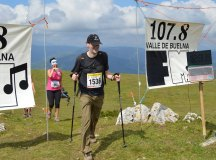 140615-trail-monte-brazo-paso-garmia-284