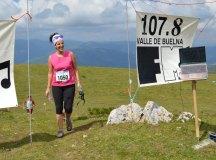140615-trail-monte-brazo-paso-garmia-285