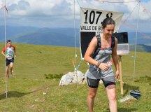 140615-trail-monte-brazo-paso-garmia-286