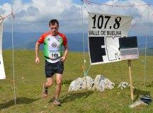 140615-trail-monte-brazo-paso-garmia-287