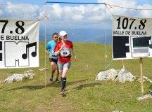 140615-trail-monte-brazo-paso-garmia-288