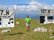 140615-trail-monte-brazo-paso-garmia-289