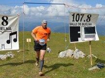 140615-trail-monte-brazo-paso-garmia-290