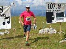 140615-trail-monte-brazo-paso-garmia-291