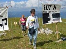 140615-trail-monte-brazo-paso-garmia-292
