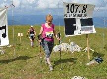 140615-trail-monte-brazo-paso-garmia-293
