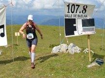 140615-trail-monte-brazo-paso-garmia-294