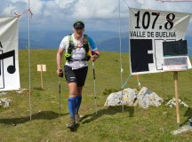140615-trail-monte-brazo-paso-garmia-295