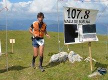 140615-trail-monte-brazo-paso-garmia-296