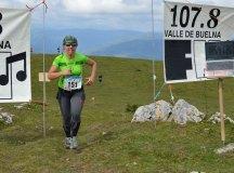 140615-trail-monte-brazo-paso-garmia-297