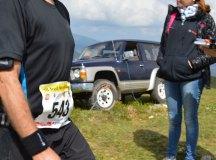 140615-trail-monte-brazo-paso-garmia-298
