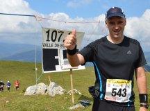 140615-trail-monte-brazo-paso-garmia-299