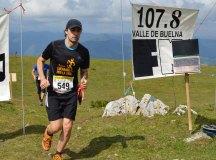140615-trail-monte-brazo-paso-garmia-300