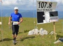 140615-trail-monte-brazo-paso-garmia-301