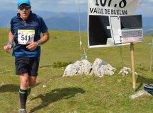 140615-trail-monte-brazo-paso-garmia-302