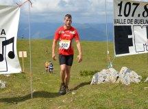 140615-trail-monte-brazo-paso-garmia-303