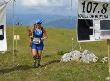 140615-trail-monte-brazo-paso-garmia-304