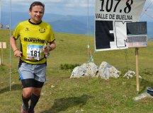 140615-trail-monte-brazo-paso-garmia-305