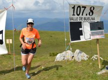 140615-trail-monte-brazo-paso-garmia-306