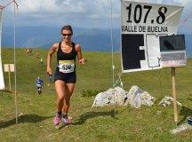140615-trail-monte-brazo-paso-garmia-307