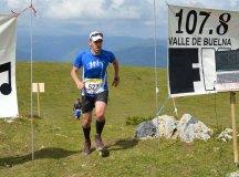 140615-trail-monte-brazo-paso-garmia-308