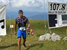 140615-trail-monte-brazo-paso-garmia-309