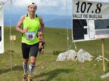 140615-trail-monte-brazo-paso-garmia-310