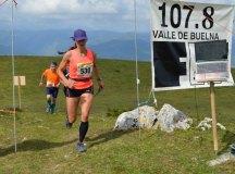 140615-trail-monte-brazo-paso-garmia-311
