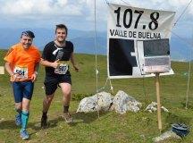 140615-trail-monte-brazo-paso-garmia-312