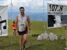 140615-trail-monte-brazo-paso-garmia-313