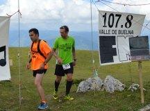 140615-trail-monte-brazo-paso-garmia-314