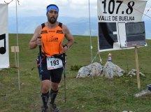 140615-trail-monte-brazo-paso-garmia-316