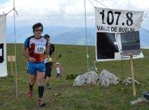 140615-trail-monte-brazo-paso-garmia-317