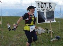 140615-trail-monte-brazo-paso-garmia-318