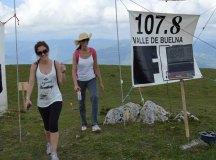 140615-trail-monte-brazo-paso-garmia-319