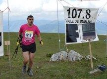 140615-trail-monte-brazo-paso-garmia-320