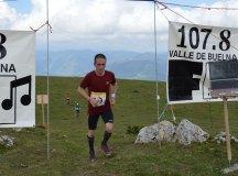 140615-trail-monte-brazo-paso-garmia-321
