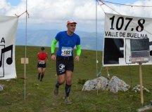 140615-trail-monte-brazo-paso-garmia-322