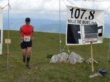 140615-trail-monte-brazo-paso-garmia-323