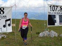 140615-trail-monte-brazo-paso-garmia-324