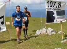 140615-trail-monte-brazo-paso-garmia-325