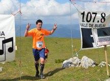 140615-trail-monte-brazo-paso-garmia-326