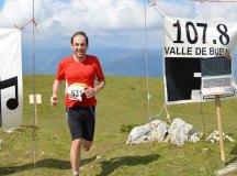 140615-trail-monte-brazo-paso-garmia-327