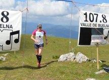 140615-trail-monte-brazo-paso-garmia-328