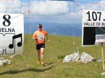 140615-trail-monte-brazo-paso-garmia-329