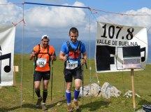 140615-trail-monte-brazo-paso-garmia-330