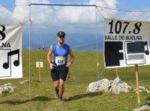 140615-trail-monte-brazo-paso-garmia-331