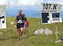 140615-trail-monte-brazo-paso-garmia-332