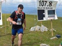 140615-trail-monte-brazo-paso-garmia-333