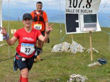 140615-trail-monte-brazo-paso-garmia-334